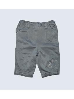 Pantalon Kitchoun - 3 Mois