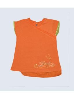 T-Shirt Marèse - 6 Mois