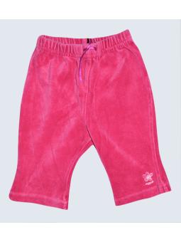 Pyjama Next - 1/3 Mois