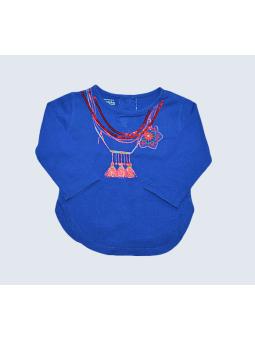 T-Shirt LCDP - 6 Mois