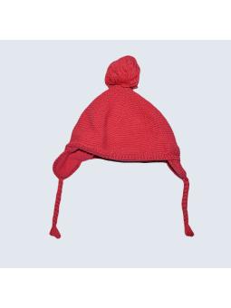 Bonnet Vertbaudet - 12/18 M.