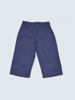Pantalon Tex - 4 Ans