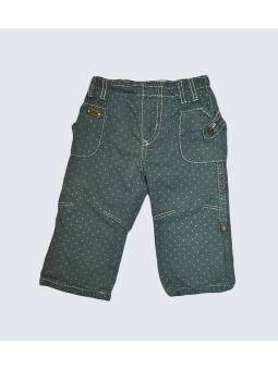 Pantalon Catimini - 6 Mois