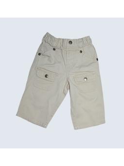 Pantalon Cyrillus - 3 Mois