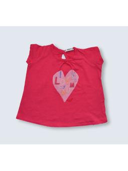 T-Shirt Roxy - 6 Mois