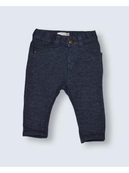 Pantalon Catimini - 9 Mois